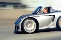 smart-car-convertible1