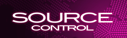 Source Control: The Invigorating Outsourcing Guide