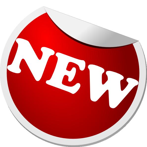 «««يديد وحصري {تشيرتي ابداعي}»»» new-clipart.png