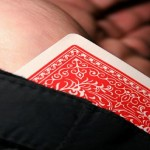 Hidden Card Trick Magic Macro 10-19-09 4