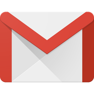 7 Gmail Add-ons I love for Online Business Productivity