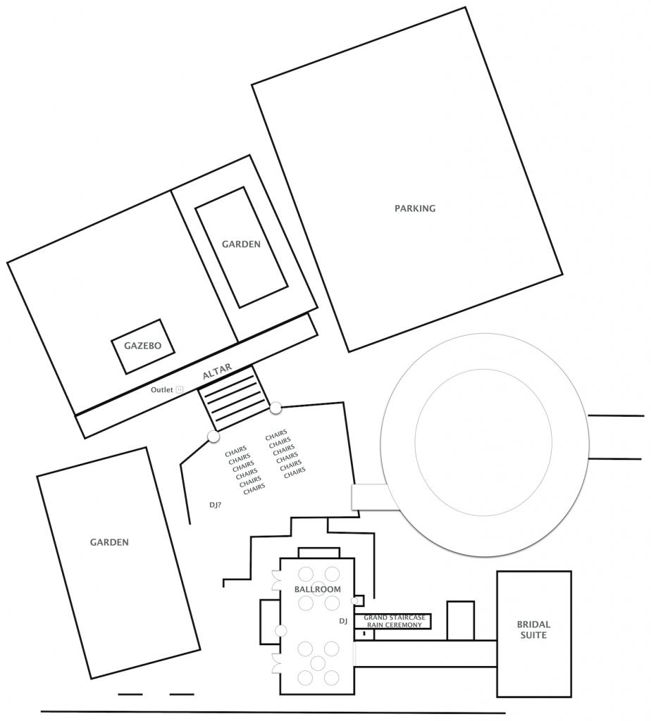 omnigraffle floor plan omnigraffle floor plan meze blog
